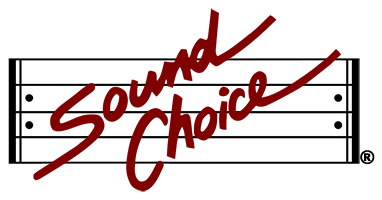 Sound Choice®